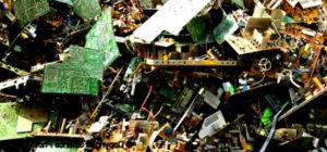 Вывоз мусора в Шатурском районе