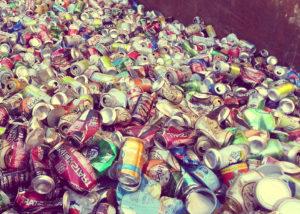 Вывоз мусора в Строгино