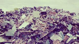 Вывоз мусора в Лыткарино