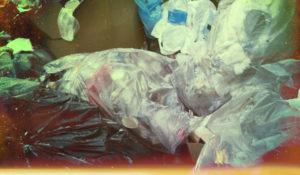 Вывоз мусора в Ивантеевке